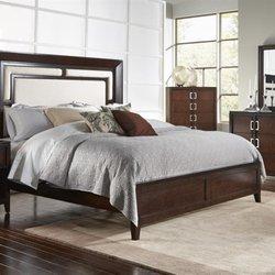 Jr furniture 104 photos 43 reviews furniture stores for Furniture lynnwood washington