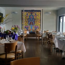 Photo Of Surena Centennial Co United States Private Room