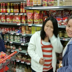 Asian grocery store rochester ny