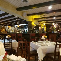 Photo Of Bistro L Hermitage Woodbridge Va United States Inside Restaurant