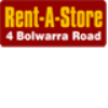 Rent-A-Store