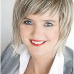 <b>Anne Haffner</b> Mediale Heilerin - Kaarst, Nordrhein-Westfalen, Deutschland - ls