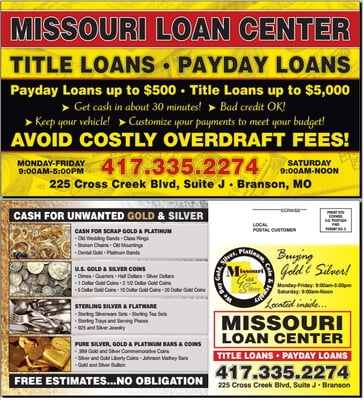 Payday loans 700 photo 4