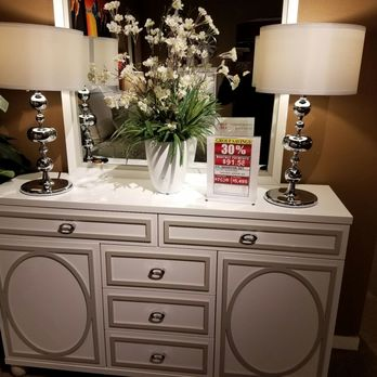 Photo Of Premier Furniture Gallery   Stockton, CA, United States. Bedroom  Set Overpriced