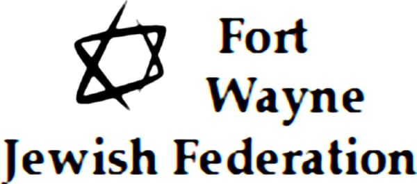 fort wayne jewish personals Get directions, reviews and information for ft wayne jewish federation in fort wayne, in.