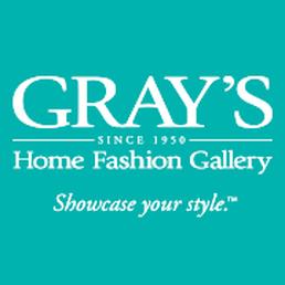 Gray S Home Fashion Gallery Interior Design 2301 S