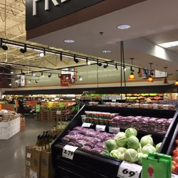 Rouses Market 72 Photos 87 Reviews Grocery 400 N