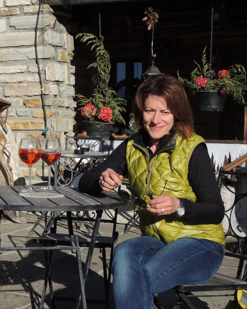 Discover Tuscany: Kennebunk, ME