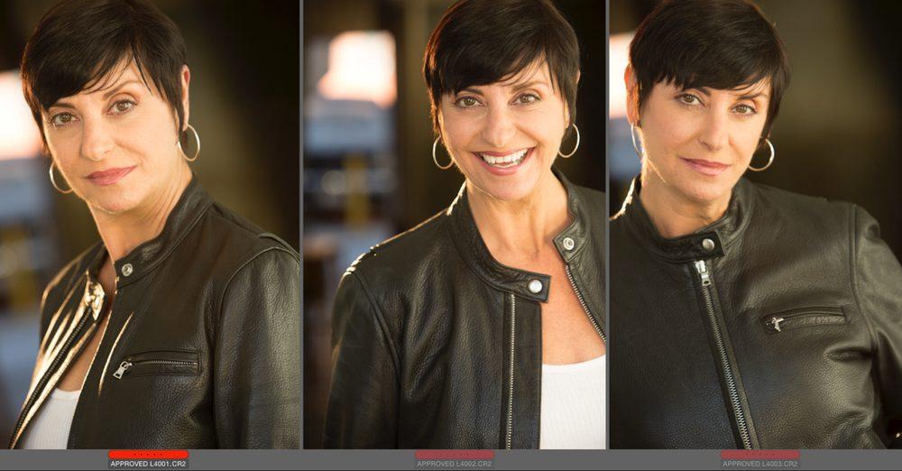 Brand New Natalie Ewing Haircut Yay Yelp