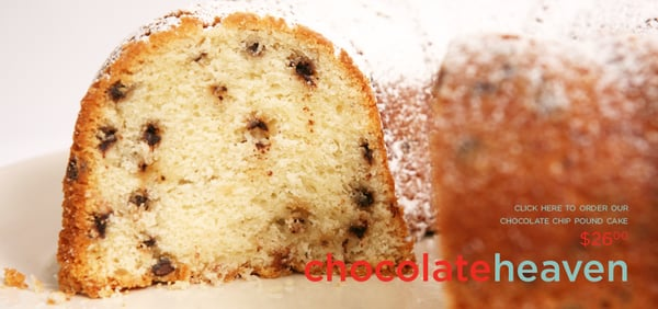 Piece Of Cake 1299 Collier Rd Atlanta GA Bakeries MapQuest