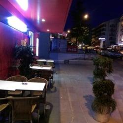 Pizza Hut Pizza Kabil Cd No111 Ankara Türkei Beiträge Zu