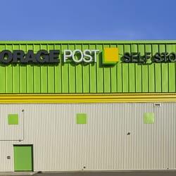 Photo Of Storage Post Linden   Linden, NJ, United States