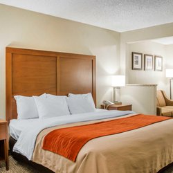 falls us reviews quality room idaho hotel about deals id comfort photos in comforter post more inn
