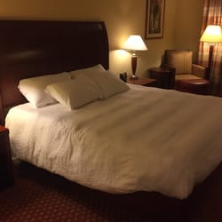 Photo Of Hilton Garden Inn Morgantown   Morgantown, WV, United States.  Really Nice