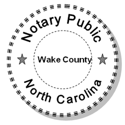 The ups store 43 photos 12 reviews shipping centers 6325 photo of the ups store raleigh nc united states notary on staff ccuart Image collections