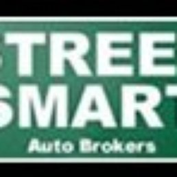 photos for street smart auto brokers - yelp