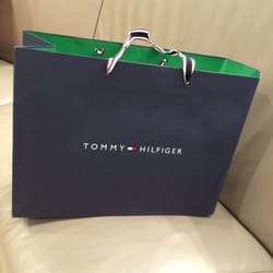 2723b12ea Tommy Hilfiger - CLOSED - Department Stores - 7007 Friars Rd