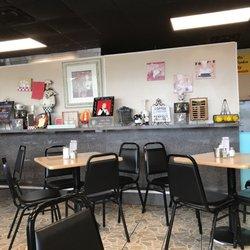Photo Of 4 Star Diner Roland Ok United States