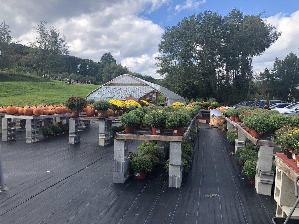 Drew Farms