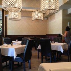Photo Of Deliteful Restaurant And Bar
