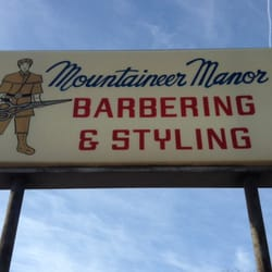 The Best 10 Barbers In Morgantown Wv Last Updated March 2019 Yelp