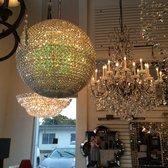 Photo Of Lighting Unlimited Houston Tx United States Mattress Mack Has The