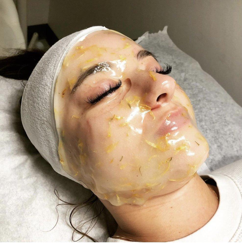 Amazing Skin, LLC: 1251 S Cedar Crest Blvd, Allentown, PA