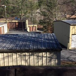 Photo Of Blowing Rock Self Storage   Blowing Rock, NC, United States