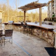 Stonewood Apts - Apartments - 445 Shearers Chapel Rd, Mooresville ...