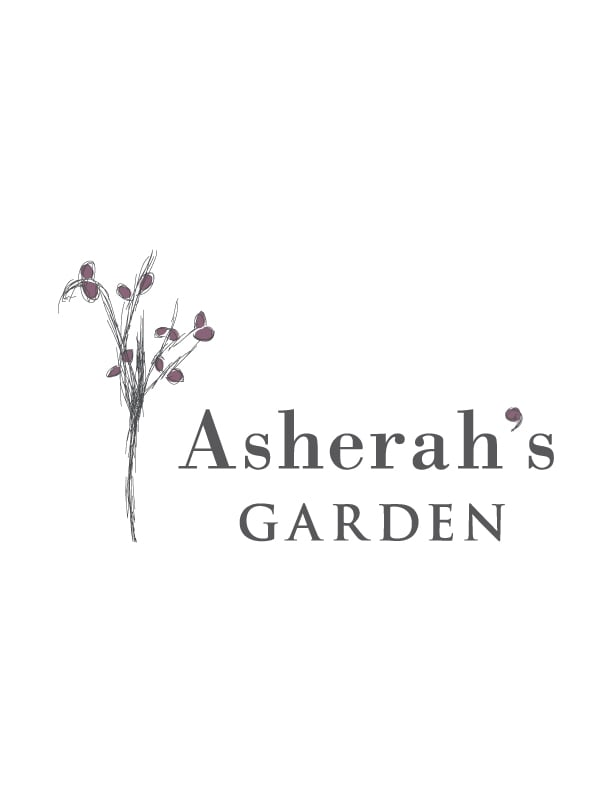 Asherah's Garden: 315 N Grove St, Bowling Green, OH
