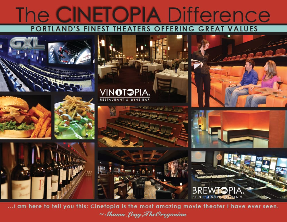Cuddling In Cinetopia Vancouver Mall 23s Movie Parlor Why See A Coach When You Can Sit First Class