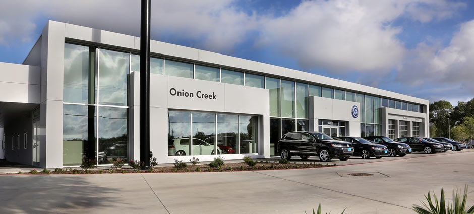 Onion Creek Volkswagen 21 Photos Amp 135 Reviews