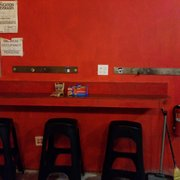 Photo of Magnetic Brewing - San Diego, CA, United States. Seating