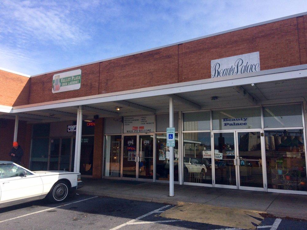 Tyrone Sprague 14 Reviews Barbers 442 N Mason St Harrisonburg
