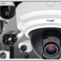 Electronic Protection Systems Get Quote 15 Photos