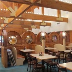 Photo Of Paron S Italian Restaurant Barberton Oh United States