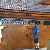 Marvelous Photo Of On Trac Garage Door Company   Temecula, CA, United States