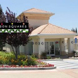 Elegant Photo Of Madison Squares Self Storage   Anaheim Hills   Anaheim, CA, United  States ...