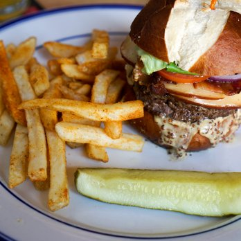 Restaurants For Beer Lovers Philly Yelp