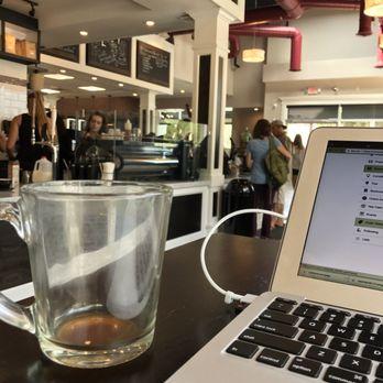 Café Ficelle - 307 Photos & 107 Reviews - Cafes - 390 ...