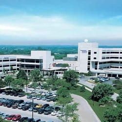 Froedtert Campus Map.Froedtert Community Memorial Hospital 11 Reviews Hospitals