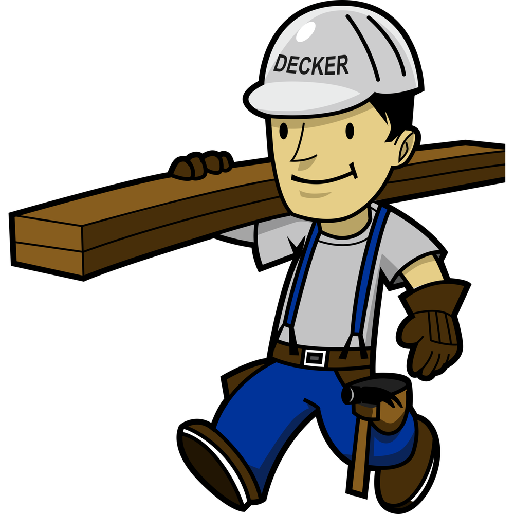 decker home repairs roofing 204 pleasant dr greer sc phone