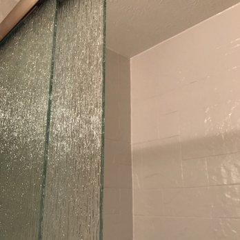 American Home Design - 18 Photos & 16 Reviews - Windows Installation ...