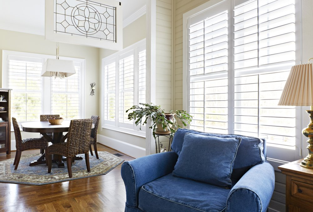 Foyer Window Quotes : Mann kidwell interior window treatments photos shades