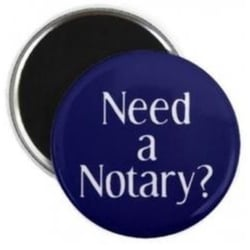 Image result for notary