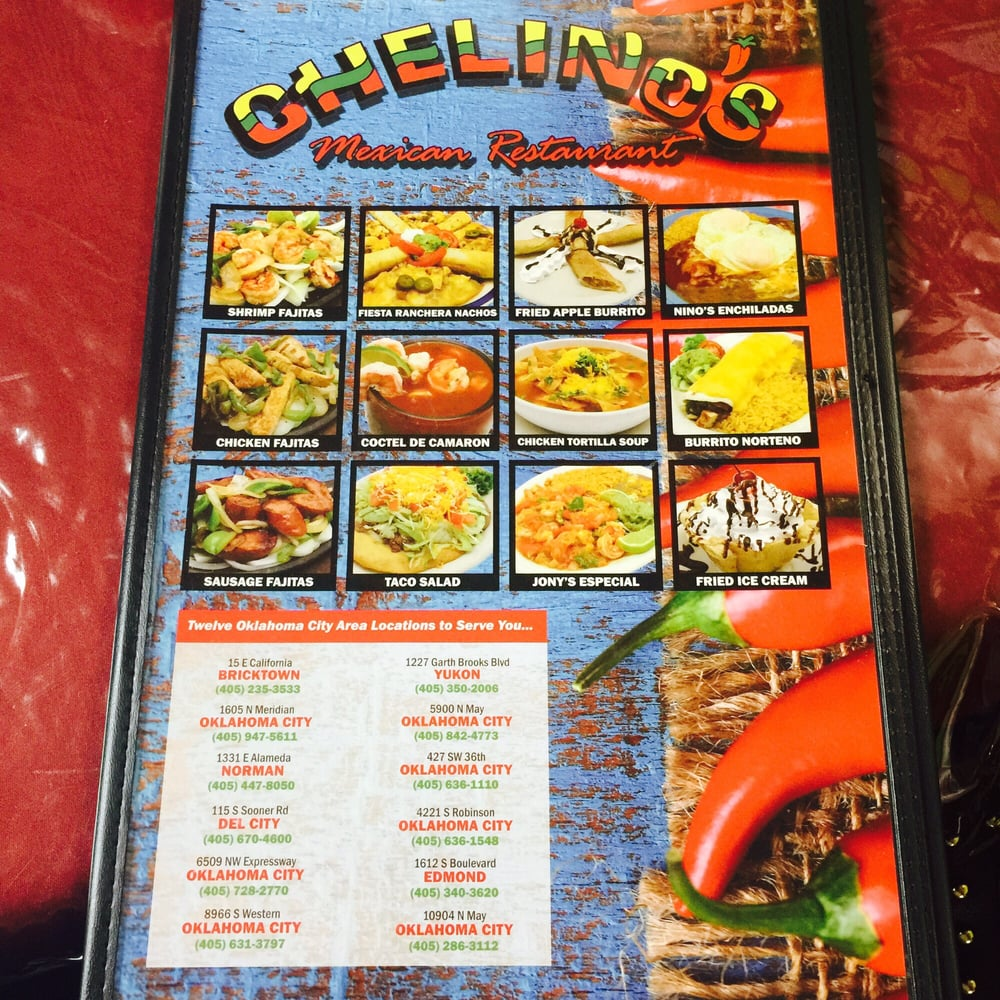 the menu cover september 2015 - yelp