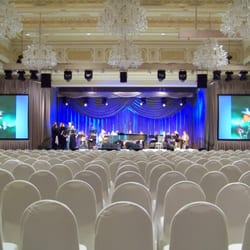 Photo of Off the Wall Sound u0026 Lighting - Miami FL United States & Off the Wall Sound u0026 Lighting - Get Quote - Lighting Fixtures ...