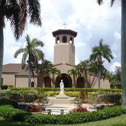 longboat key single catholic girls Open to all girls grades k-12  justice ministries such as sure (sarasota united  for responsibility and equity)  svdp is an international society of lay catholics   mms is a group of christian singles dedicated to comradeship, discovery,.