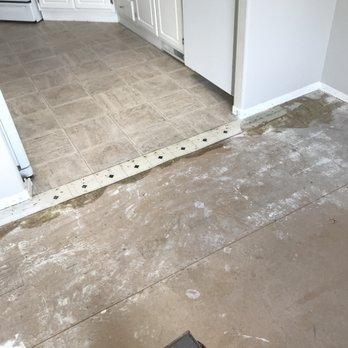 Charming JW Floor Covering   41 Photos U0026 90 Reviews   Flooring   25634 Nickel Pl,  Hayward, CA   Phone Number   Yelp