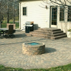 Incroyable Photo Of Ultimate Patios   Fargo, ND, United States